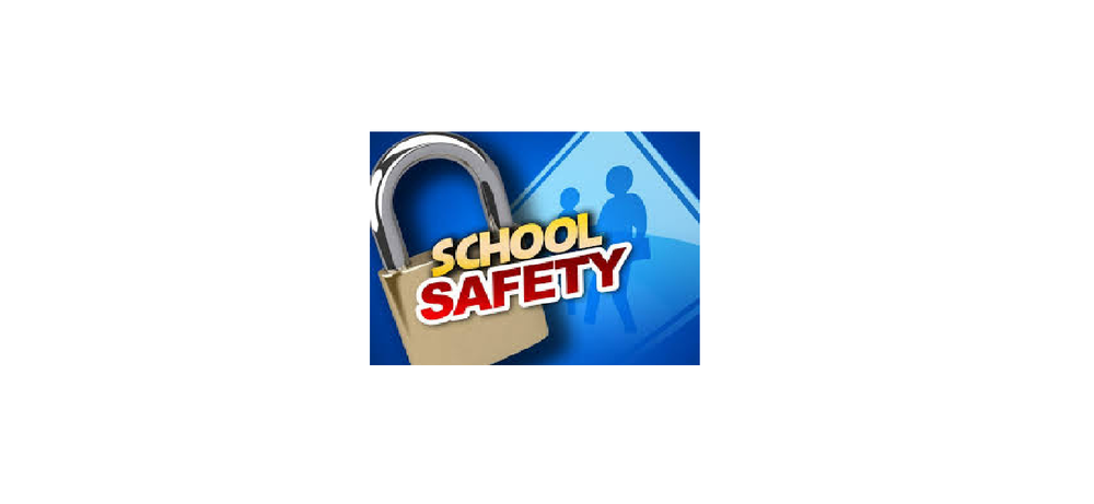 District-wide Safety Night 10/25/17
