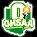 OHSAA UPDATES FALL SPORTS