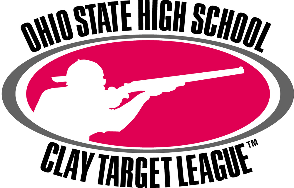 Grand Valley Schools Clay Target Club