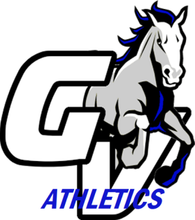 Grand Valley Athletic Schedule for the Week of 12-17-2018