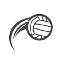Grand Valley Middle School Volleyball