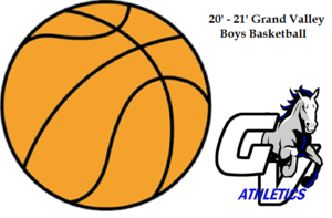 MS & HS Boys Basketball Information