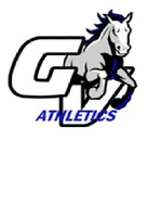 GRAND VALLEY FALL SPORTS UPDATE