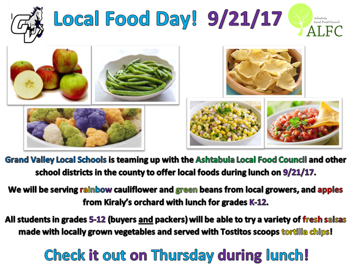 Large_local_food_day_picture